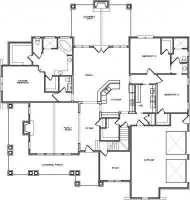 1 Bedroom Mobile Home Plans moreover H ton 1100 5362 besides 60s Homes further Homes sheet1649 ML besides Roof Load Diagram. on homes split level