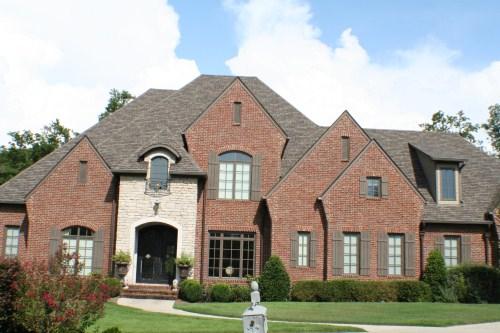 House Plans - Home Plans by Paul Gilbert Distincitve Designs